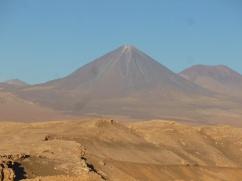 62-volcan-licancabur