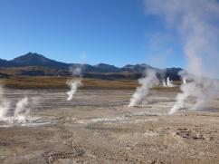 65-geysers-del-tatio2
