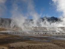 66-geysers-del-tatio3