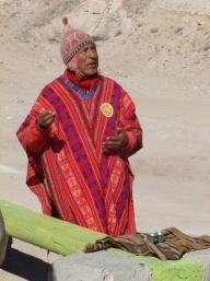 7-ceremonie-aymara-en-hommage-a-la-pachamama-la-terre-mere