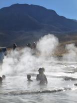 70-un-petit-bain-dans-les-eaux-thermales