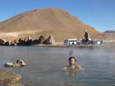 71-un-petit-bain-dans-les-eaux-thermales2