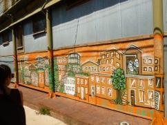 75-street-art15