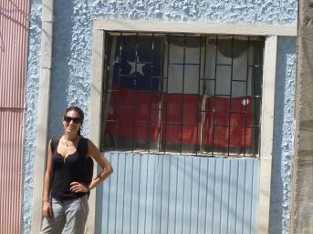 76-lucile-y-la-bandera-chilena