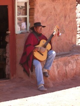 78-musicien