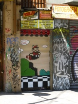 80-street-art-geek