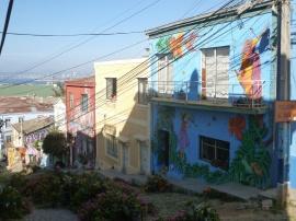 88-street-art18