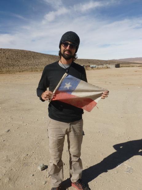9-petite-pause-a-3200-metres-sur-lextreme-nord-du-chili