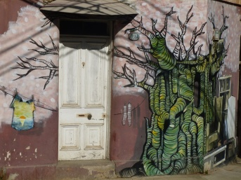 91-street-art21
