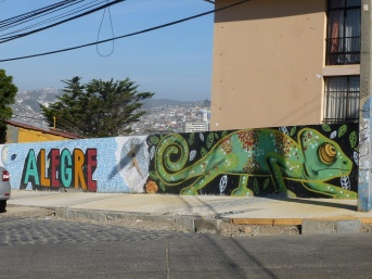 94-street-art23