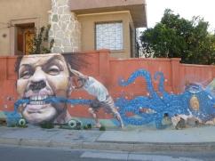 97-street-art26