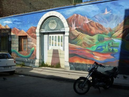 98-street-art27
