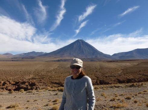 1-dernier-volcan-chilien-sur-la-route-vers-la-bolivie-le-licancabur