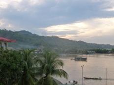 2-vue-de-notre-hotel-sur-le-fleuve-beni