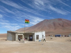 3-poste-frontiere-bolivien