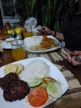 3-premier-cena-sur-rurre