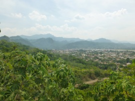 36-vue-sur-rurre-depuis-les-hauteurs-de-la-ville