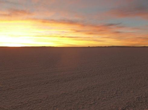 38-lever-de-soleil-sur-le-salar-duyuni