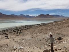 4-1eres-images-de-bolivie-et-1ers-coups-de-coeur