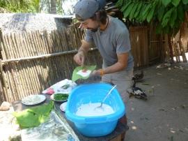 41-preparation-dun-pain-de-riz