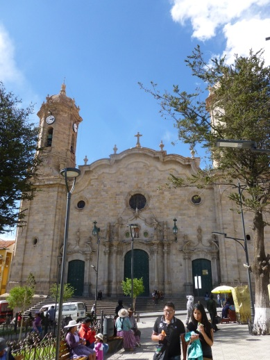 60-cathedrale-potosi