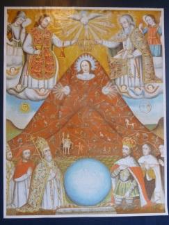 66-incroyable-gravure-ou-la-vierge-represente-la-mine-de-potosi