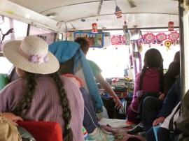 68-dans-un-bus-local-bonde