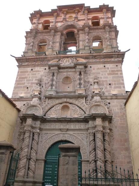 71-facade-eglise