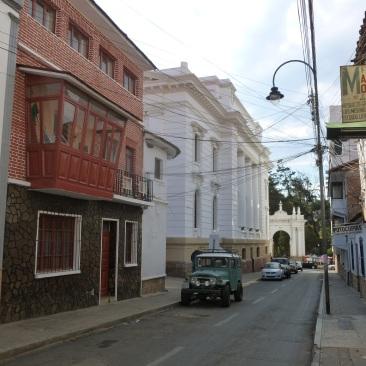 82-balade-dans-la-belle-ville-coloniale-de-sucre