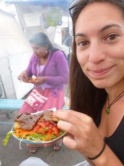 84-petit-en-cas-que-lon-mange-avec-les-doigts-y-compris-la-grosse-tranche-de-viande-rouge
