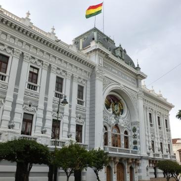 87-palais-presidentiel-du-temps-ou-sucre-etait-la-capitale-du-pays