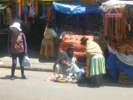 27. Boliviennes2