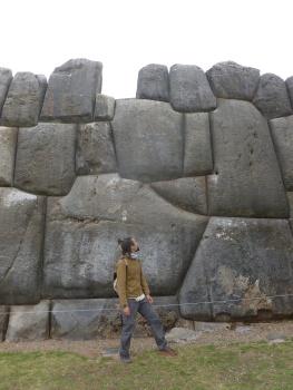 36. Incroyable taillage de pierre4