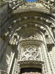6. Tours - Cathedrale Saint Gatien