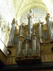 7. Tours - Cathedrale Saint Gatien