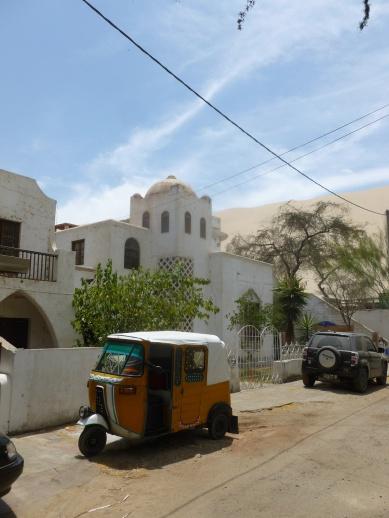 12. Huacachina3
