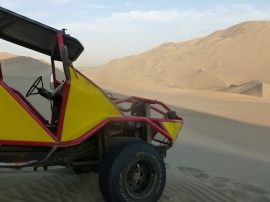 16. Escapade sur les dunes3
