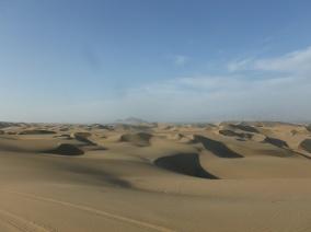 17. Escapade sur les dunes4