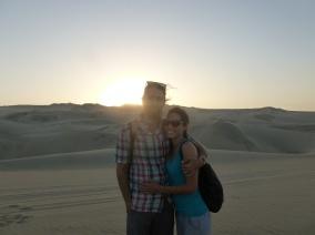 19. Escapade sur les dunes5