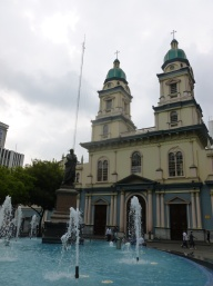 29. Guayaquil3