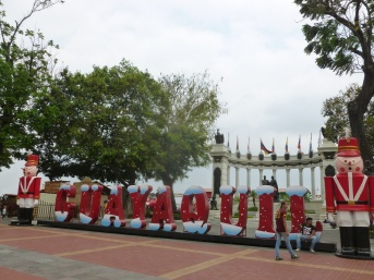 30. Guayaquil4