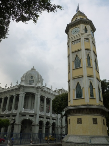31. Guayaquil5