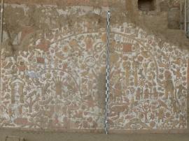 56. Le mur des mythes