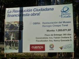 7. Révolution citoyenne... ça fait envie !