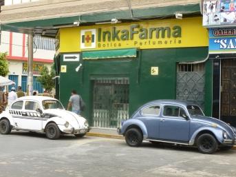 76. Chiclayo2