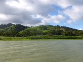 28. Environs de Monteverde