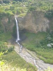 41. Route des cascades2