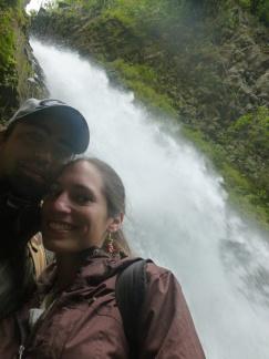 42. Route des cascades3 (bis)