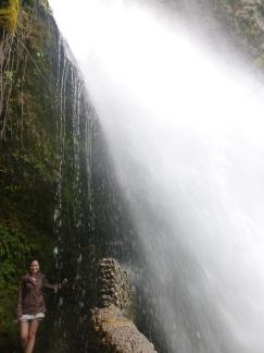 42. Route des cascades3