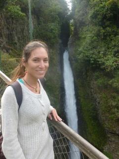 43. Route des cascades4